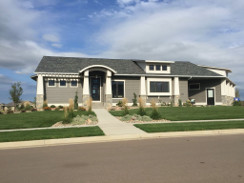 Sioux falls home builders floor plans house design plans for Sioux falls home builders